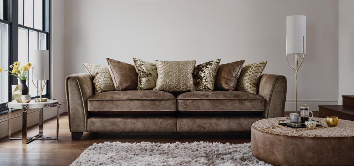 brown_is_the_new_black_ariana_sofa2