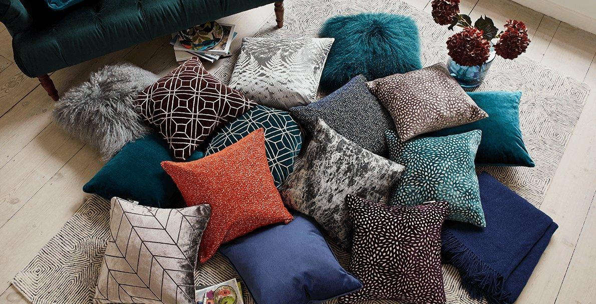 chillout-zones_cushions