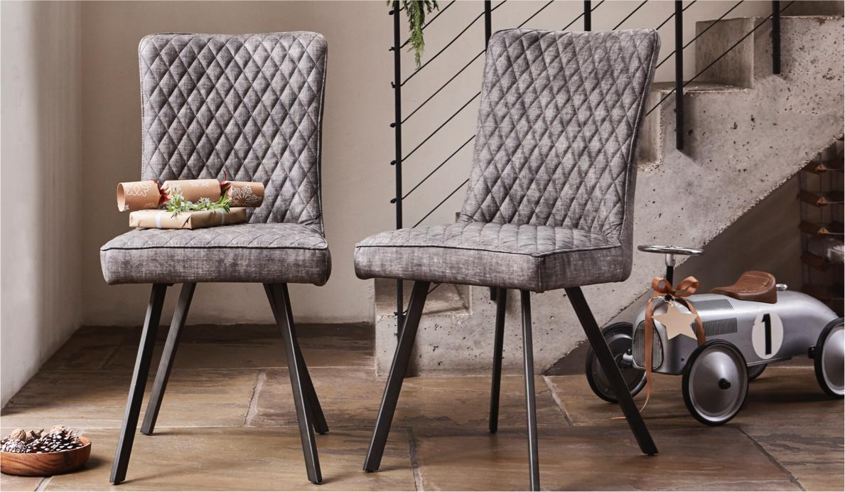 christmas_earth_dining_chairs