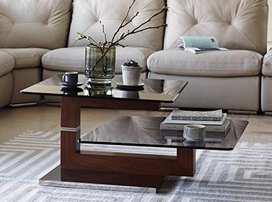 Living room tables - Furniture Village
