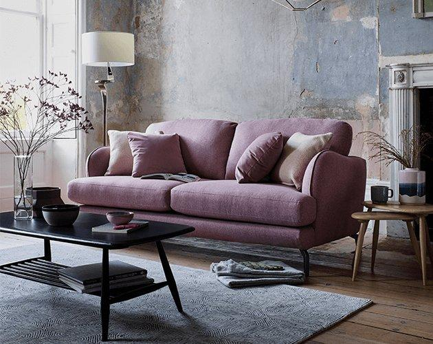 cosy-sofas_rise