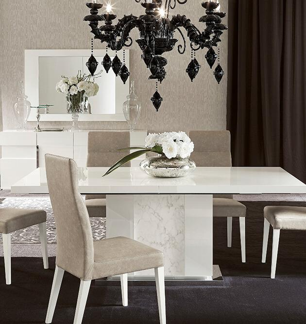 dining room trends_mirror