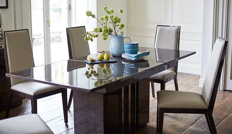 dining room trends_preview 780x450