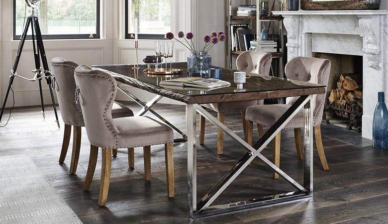 dining-table-article-preview