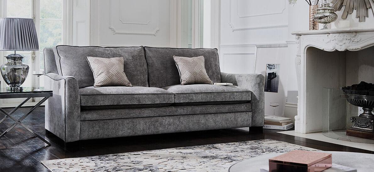 5a1b21887f Your sofa or couch is where you relax after a long day