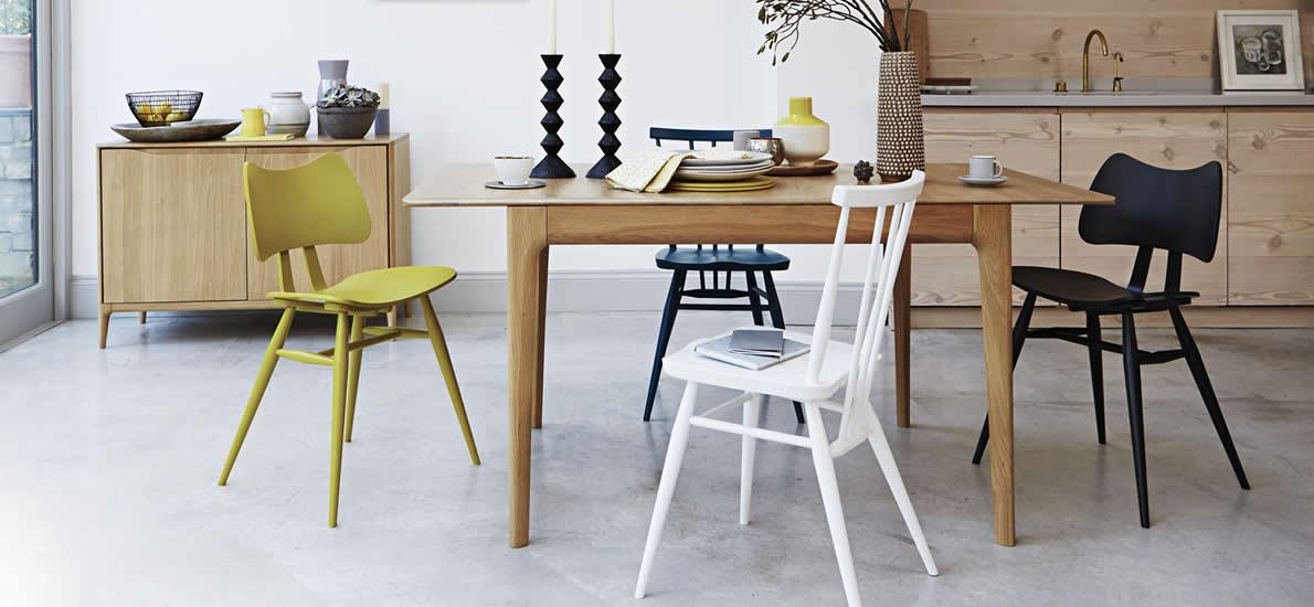 ercol-dining-table