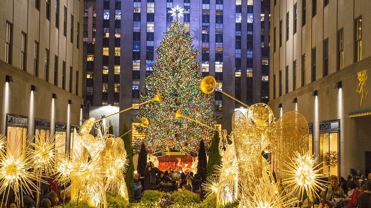 fun-facts-xmas-tree_rockefeller-center