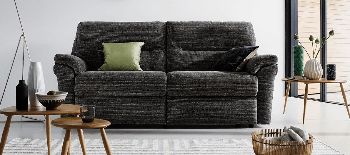 G Plan Furniture Sofas Amp Armchairs Furniture Village