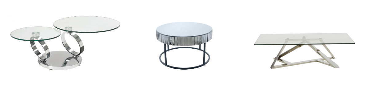 glam_interiors_coffee_table_cutout