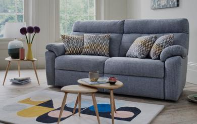 G Plan Furniture Sofas Armchairs Furniture Village
