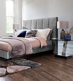 ... Medium Size of Designer Italian Bedroom Furniture Luxury Beds Nella  Vetrina London M Pbbe Sets Uk