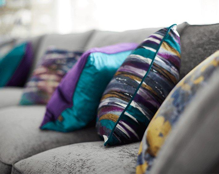 interior-design_cushions
