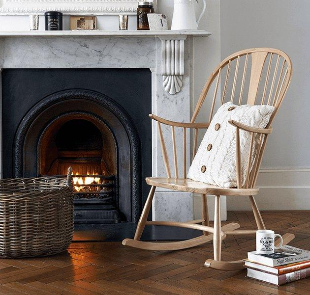 interior-design_ercol-rocking-chair