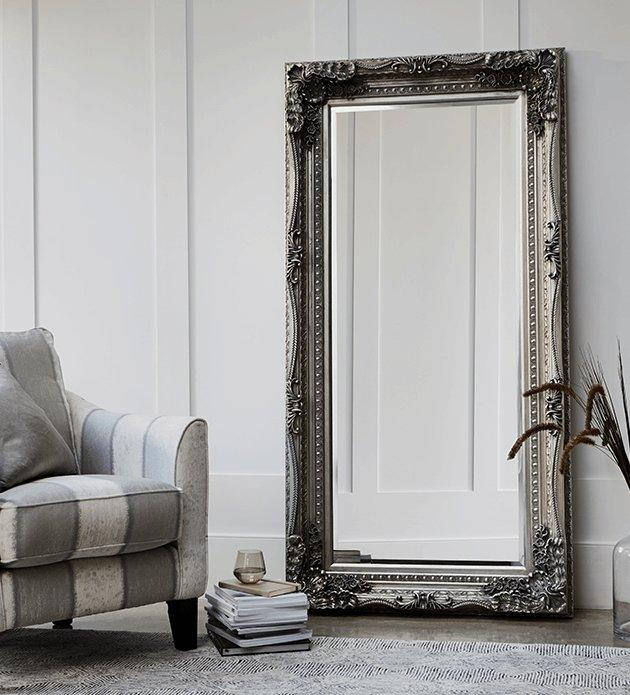 interior-design_louis-leaner-mirror