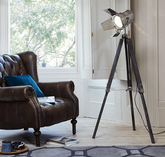 interior-design_tripod-lamp
