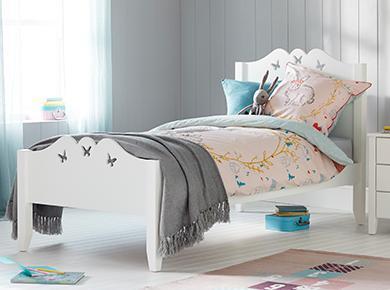Childrenu0027s Beds