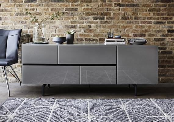 Lurano Side Board