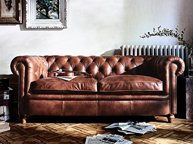 contemporary leather sofa sleeper. sofas contemporary leather sofa sleeper o