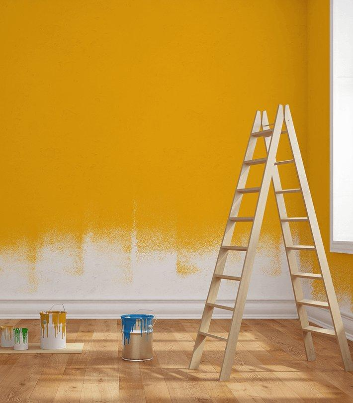 living-room-makeover_paint