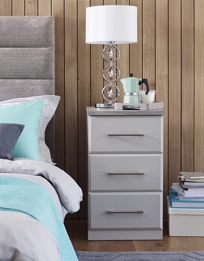 Bedside-Table-Lofts
