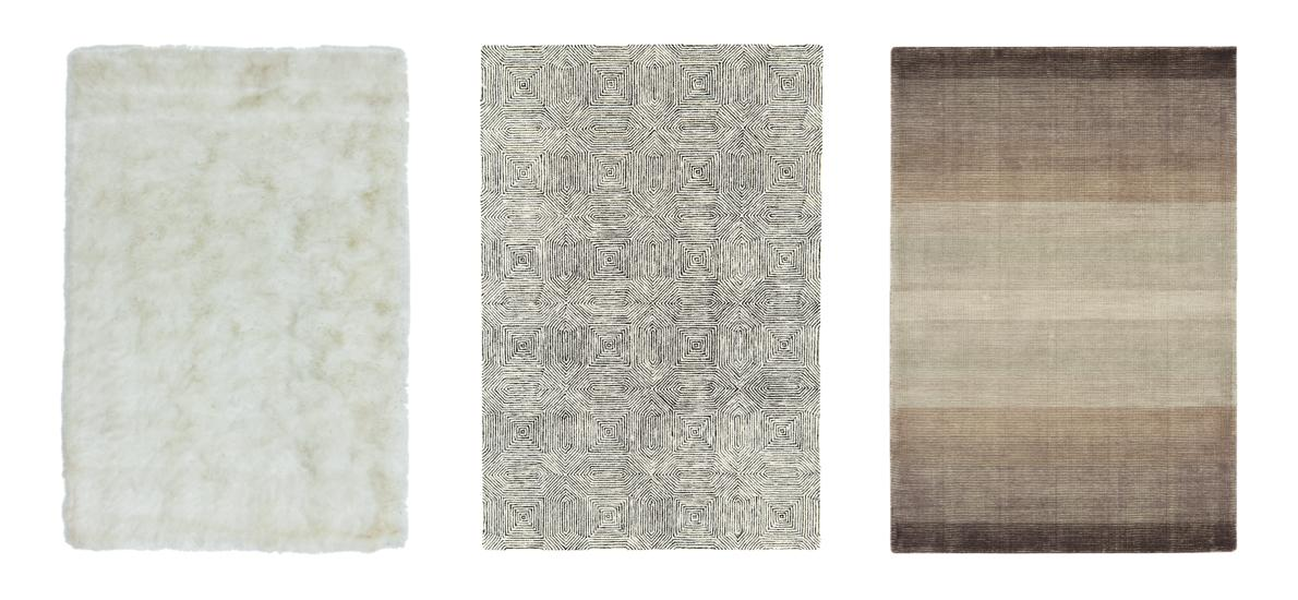 modern country rugs