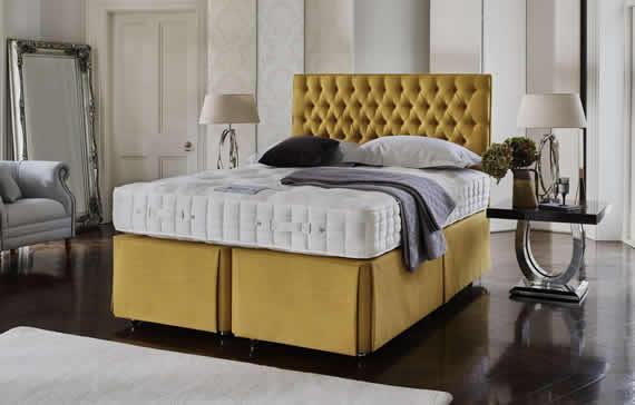 8 Modern Bedroom Ideas Furniture Village