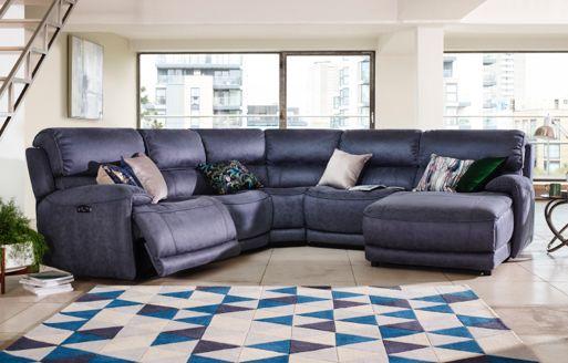 Flexible, versatile and stylish modular sofas - Furniture Village