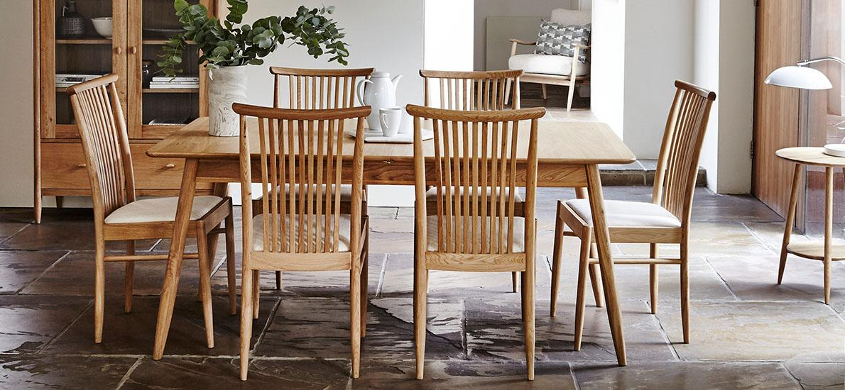 Scandinavian Style Furniture Village Furniture Village