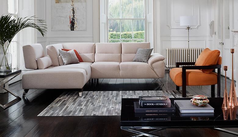 How To Become An Interior Stylist - Furniture Village