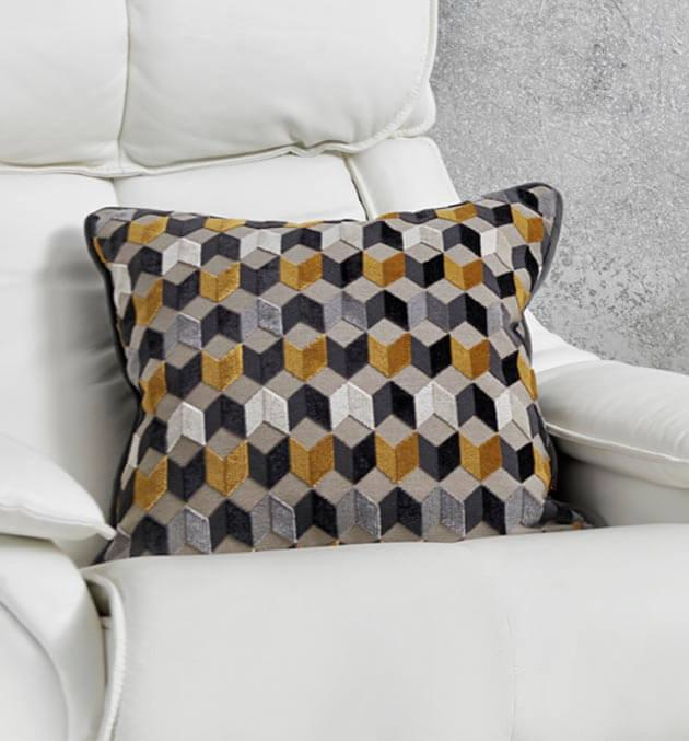 nordic style_kingsley cushions