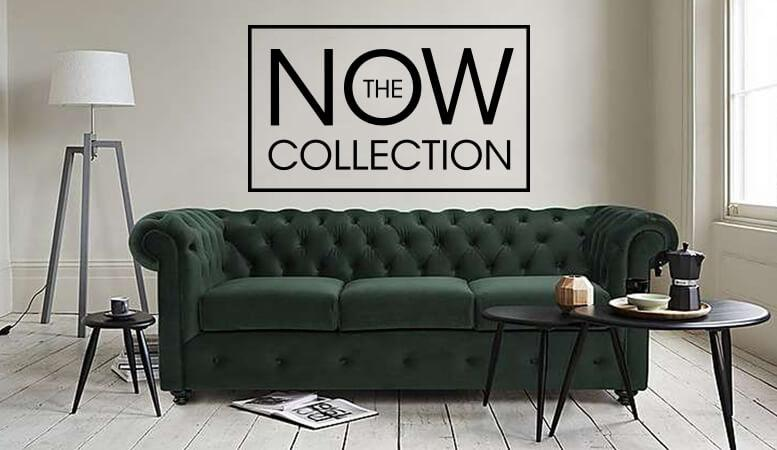 now collection_preview_780x450