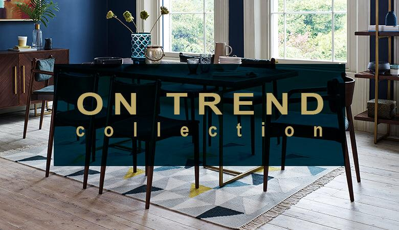 ontrend_preview