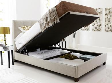Beds Adjustable Divan Amp Tv Bedsteads Furniture Village