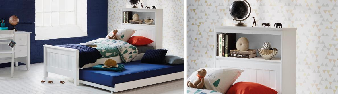 The Explorer Bedroom Collection From Childrens Furniture Company Is A Village Exclusive At Fantastic Value Price