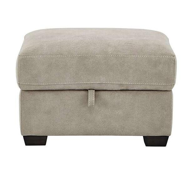 smaller_space_footstool