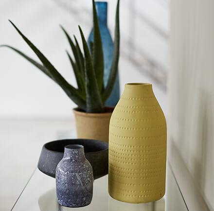 spring refresh_vases 2