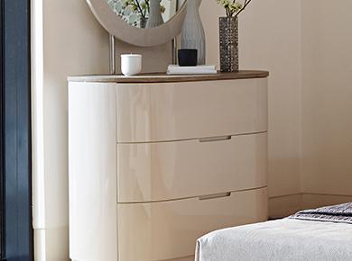 Sale furniture village - Furniture village bedroom furniture ...