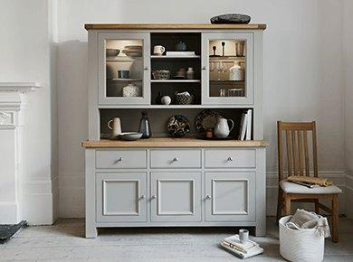 Storage Cabinets For Living Room - talentneeds.com -