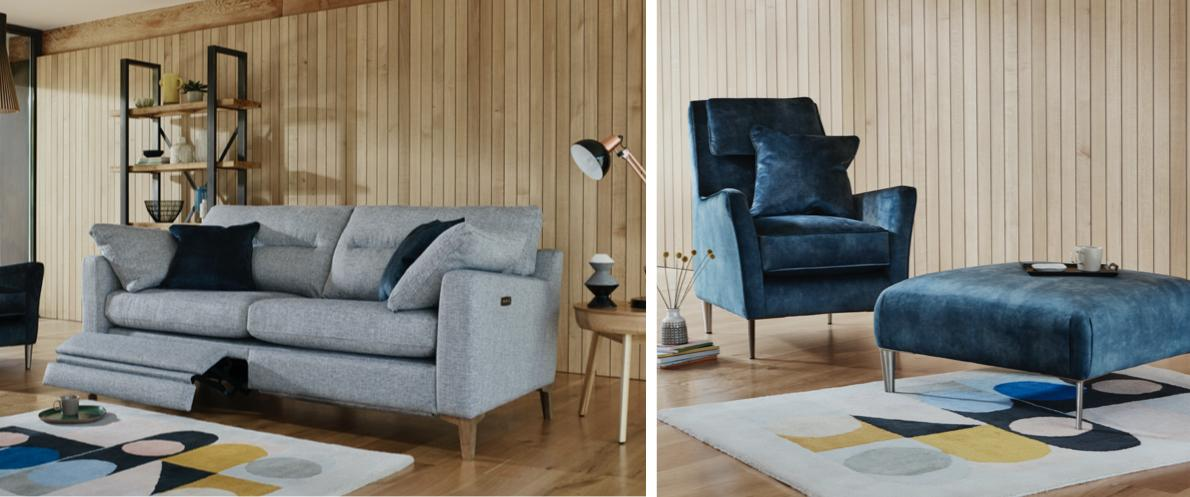 teal_ashwood_uniqa_chair_uniqa_sofa