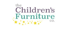The Children's Furniture co.