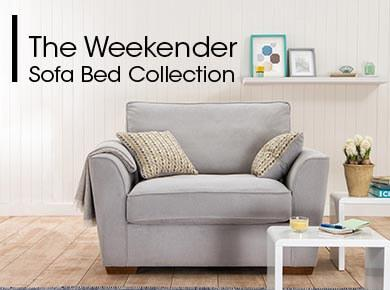 Weekender Collection