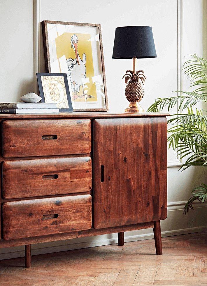 tropical_sideboard