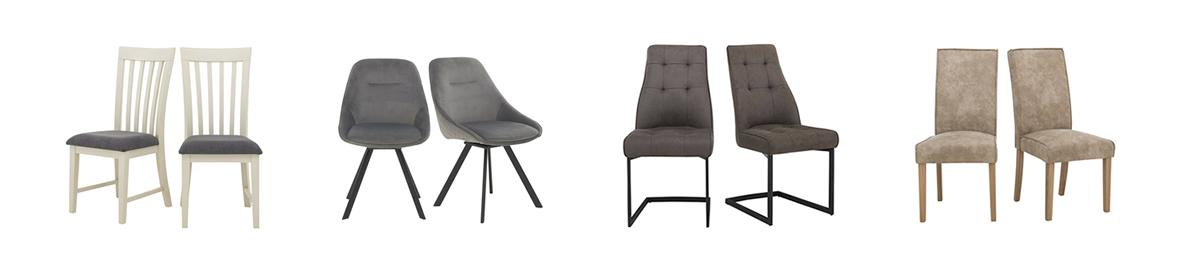 xmas-dining-chair-options