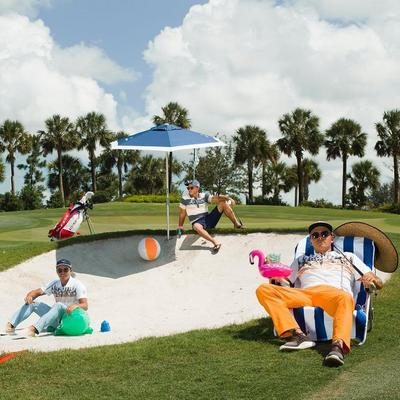 Golf Town Limited Canada S Top Golf Store Official Website
