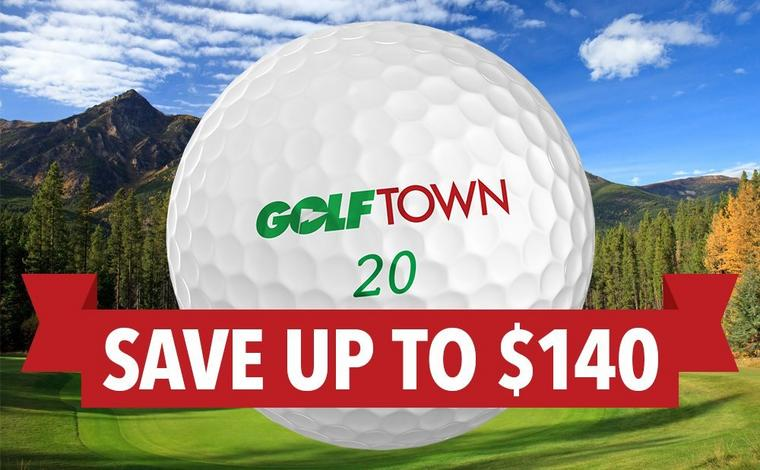 Save up to $140