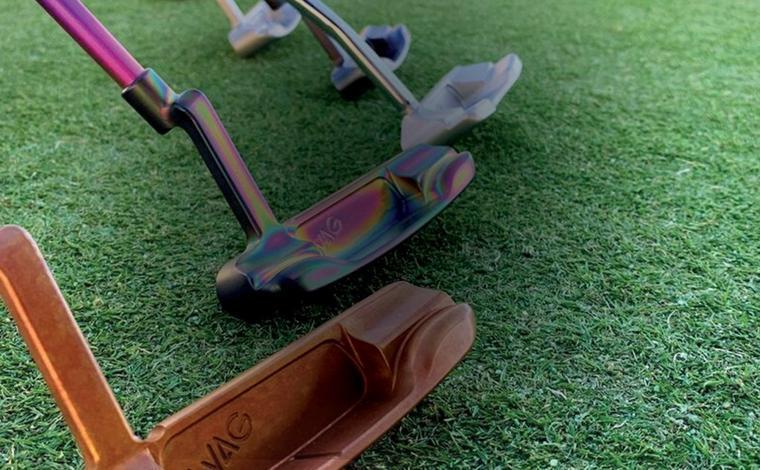 Swag Golf