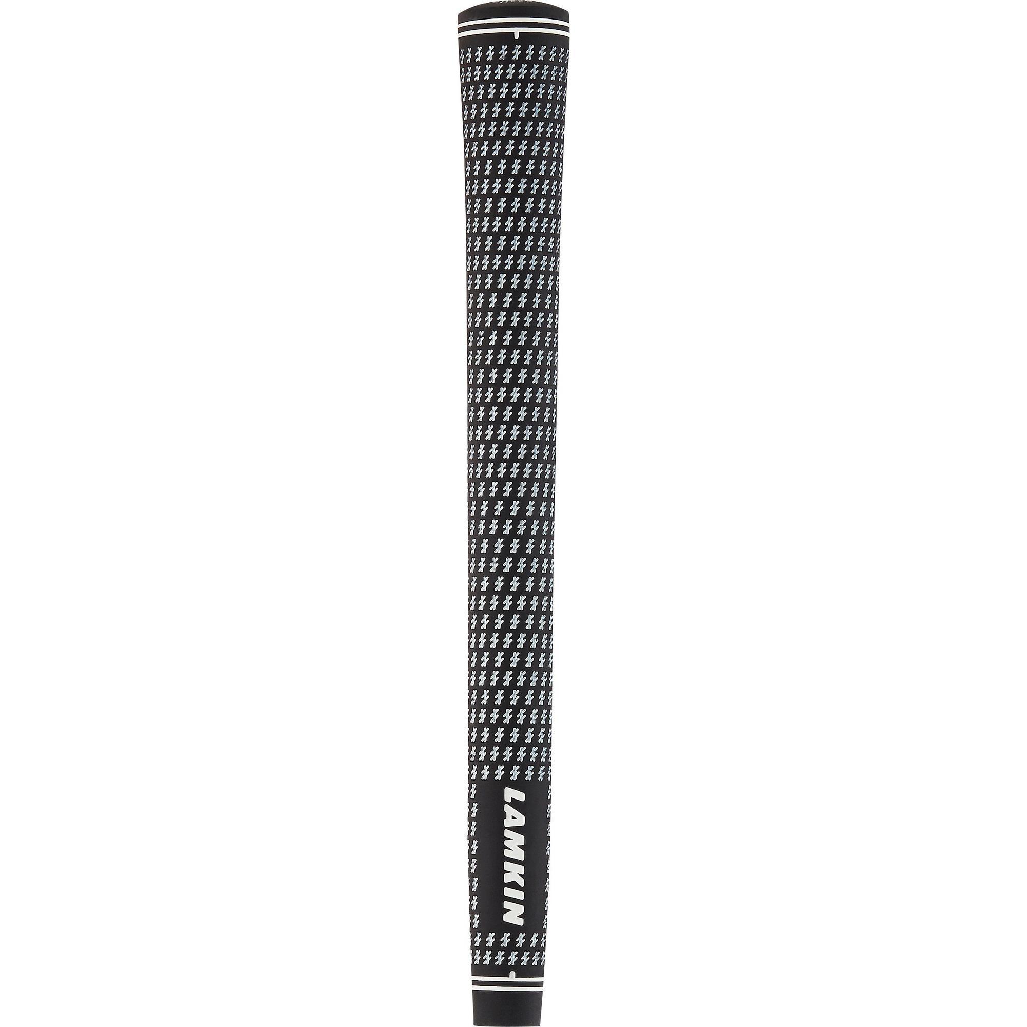 Poignée grande taille Crossline (+3,18mm)