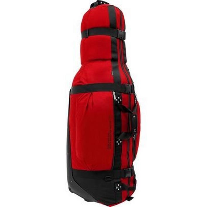 The Last Bag Large Pro Travel Bag