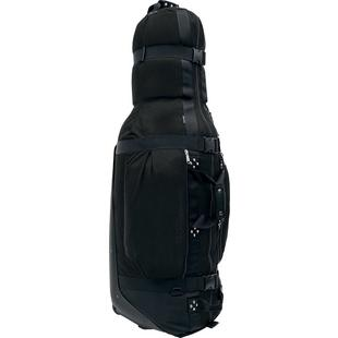 The Last Bag Large Pro Travel Bag