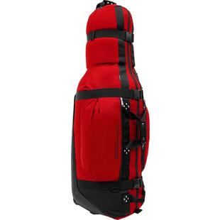 Housse de voyage Last Bag Large Pro